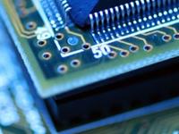 Technology Liability