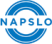 NAPSLO Logo